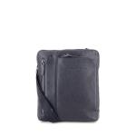 Piquadro tassen handtas zwart 195656