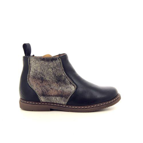 Pom d'api  boots grijs 199679