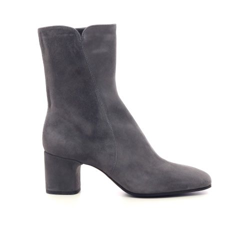 Pomme d'or damesschoenen boots grijs 218510