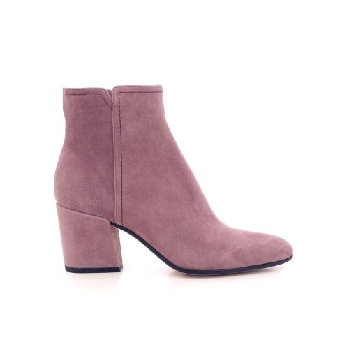 Pomme d'or damesschoenen boots taupe 211133