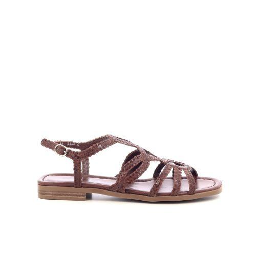 Pons quintana  sandaal lichtgroen 214910
