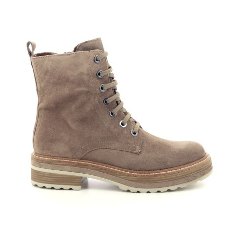 Pons quintana  boots taupe 200858