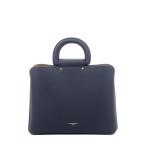 Pourchet tassen handtas color-0 211639