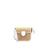 Pourchet tassen handtas color-0 215891