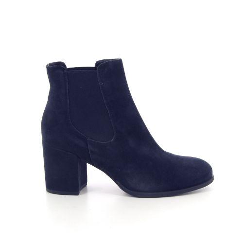 Progetto  boots blauw 179581