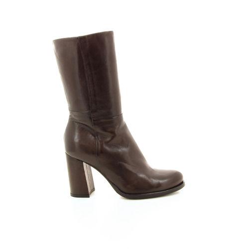 Progetto  boots bruin 20230