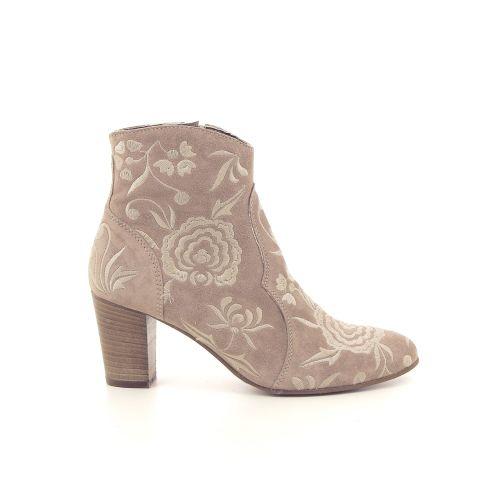 Progetto koppelverkoop boots poederrose 184863