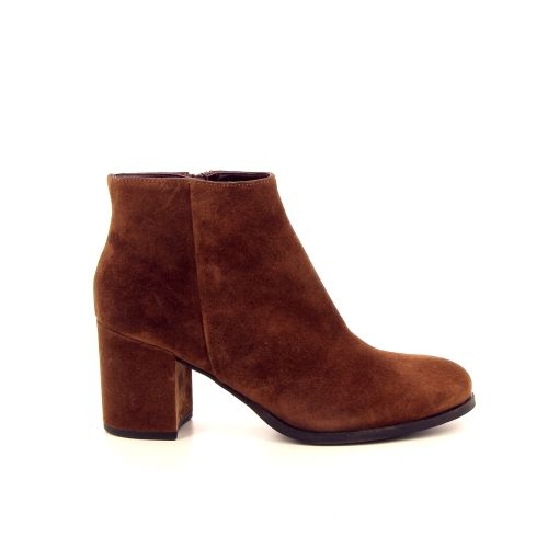 Progetto  boots naturel 179578