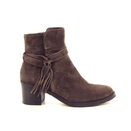 Progetto  boots taupe 179583
