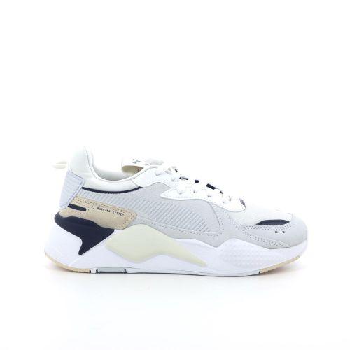 Puma  sneaker beige 202682