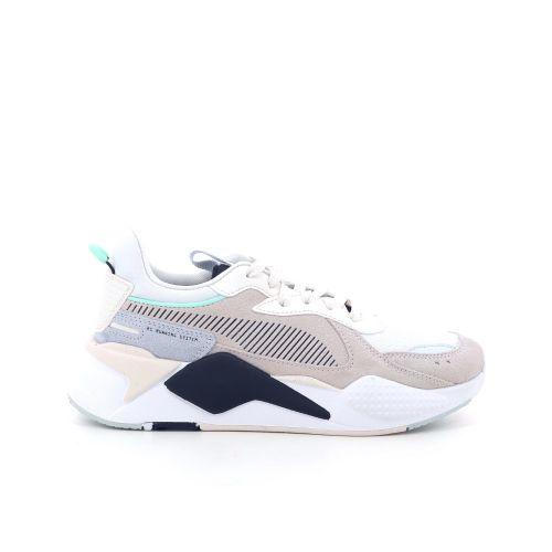 Puma damesschoenen sneaker beige 202682