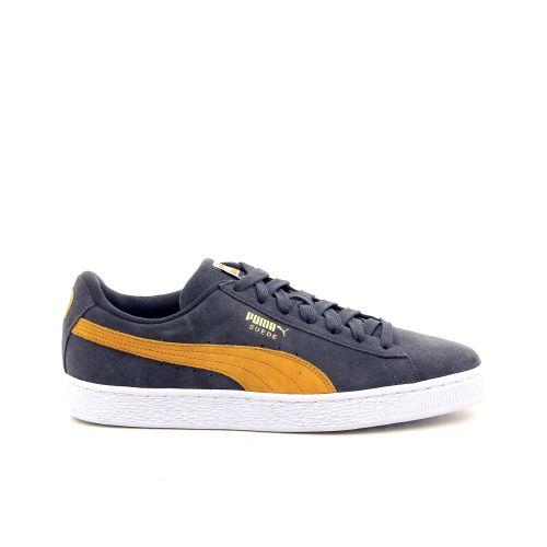 Puma  sneaker kaki 187338