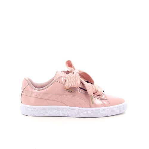 Puma koppelverkoop sneaker rose 181323