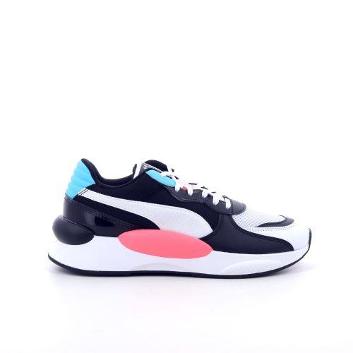 Puma solden sneaker wit 202680