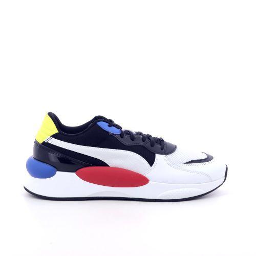Puma  sneaker wit 202690