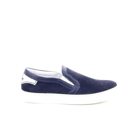 Red limit koppelverkoop sneaker kobaltblauw 168737