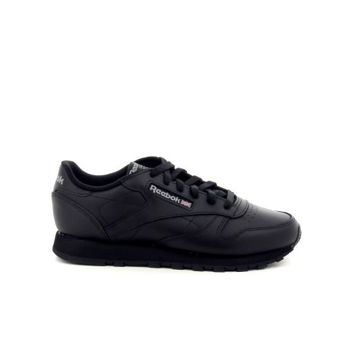 Reebok damesschoenen sneaker poederrose 186762