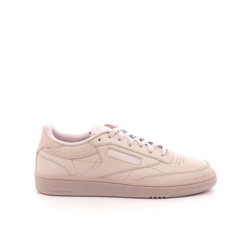 Reebok damesschoenen sneaker rose 186761