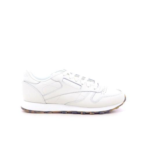 Reebok damesschoenen sneaker wit 202203