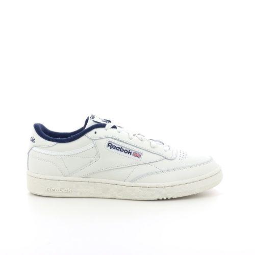 Reebok herenschoenen sneaker ecru 202210