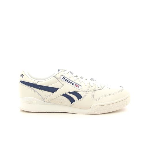 Reebok koppelverkoop sneaker ecru 192805