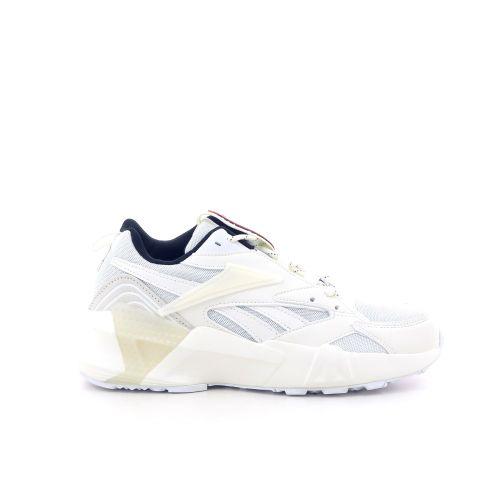 Reebok solden sneaker ecru 202206
