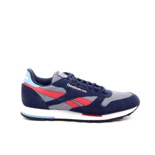 Reebok  sneaker wit 202203