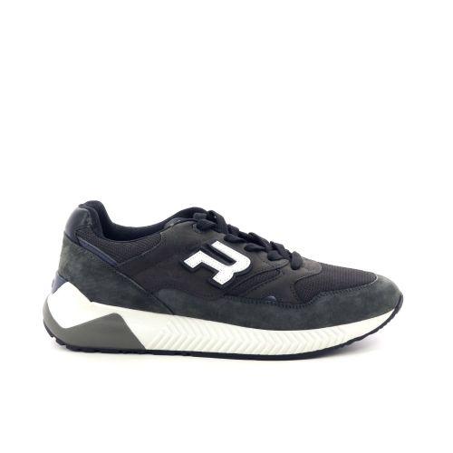 Replay herenschoenen sneaker kaki 198946