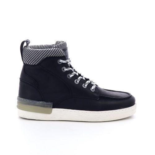 Replay herenschoenen sneaker l.cognac 198949