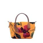 Roberta pieri tassen handtas color-0 215842