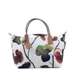 Roberta pieri tassen handtas color-0 215844