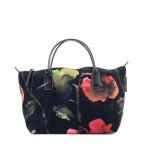 Roberta pieri tassen handtas color-0 215846
