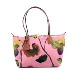Roberta pieri tassen handtas color-0 215852