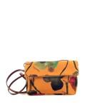 Roberta pieri tassen handtas color-0 215861
