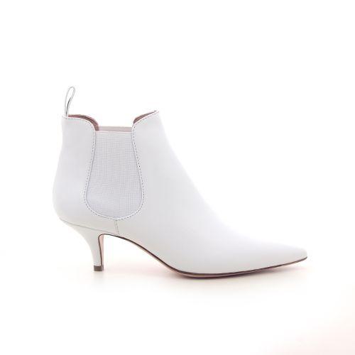 Roberto festa solden boots wit 195811
