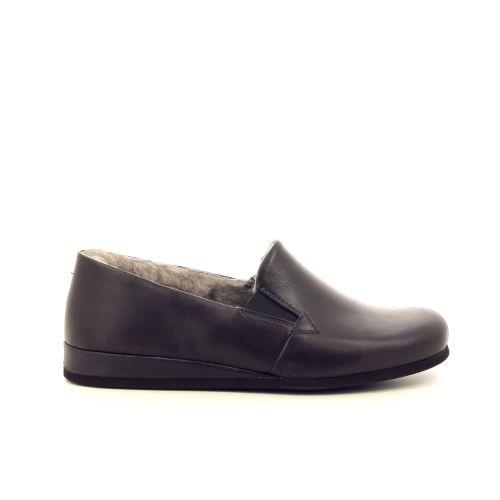 Rohde  pantoffel d.bruin 199435