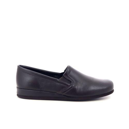 Rohde  pantoffel d.bruin 199429