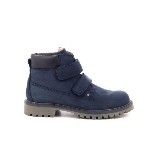 Romagnoli  boots cognac 200024