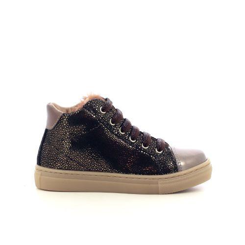 Romagnoli  boots d.brons 218284