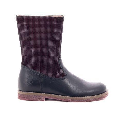 Romagnoli kinderschoenen boots naturel 200010
