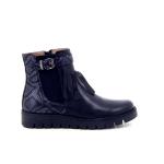 Romagnoli kinderschoenen boots blauw 178474