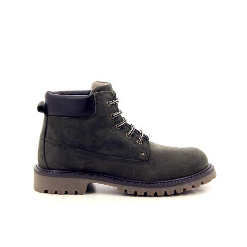 Romagnoli  sneaker maisgeel 189036
