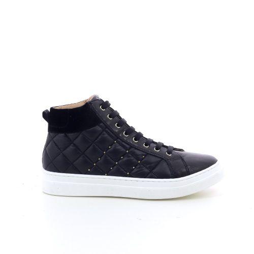 Romagnoli  boots naturel 200012