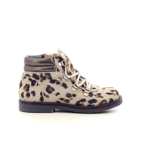 Rondinella  boots beige 218355