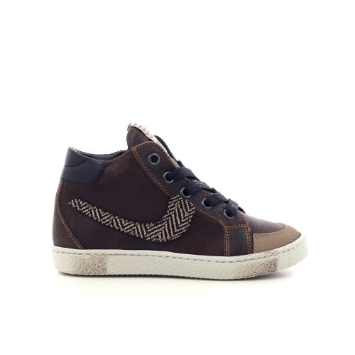 Rondinella kinderschoenen boots d.naturel 211006