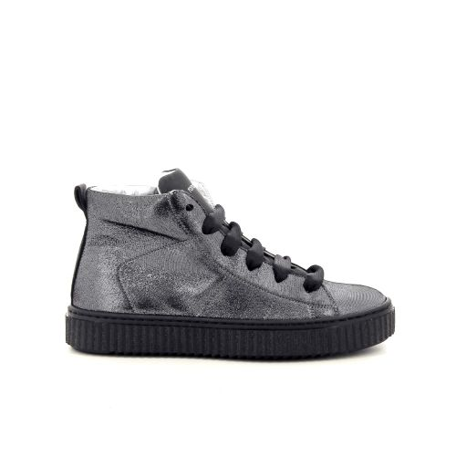 Rondinella kinderschoenen sneaker grijs 189108
