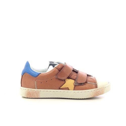 Rondinella  sneaker naturel 213714