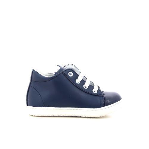 Rondinella  boots poederrose 213717
