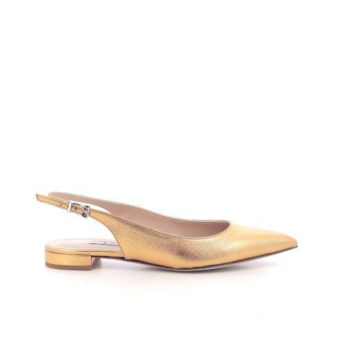 Rotta  sandaal brons 205689