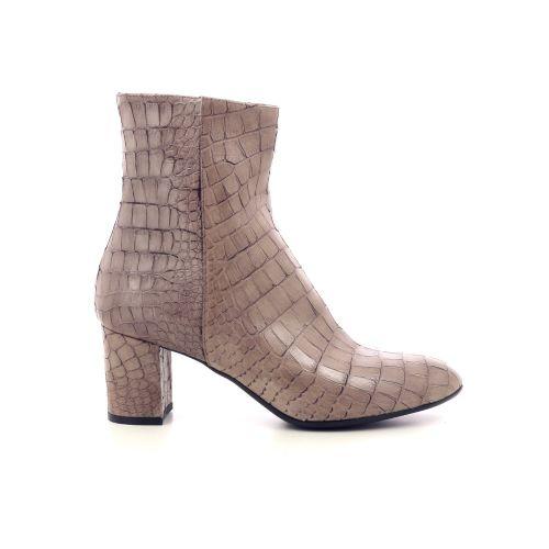 Rotta  boots d.bruin 209008